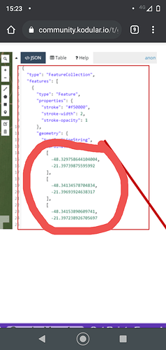 Screenshot_20200925-152333