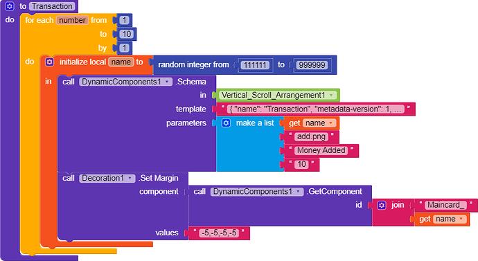 blocks - 2020-12-12T165937.633