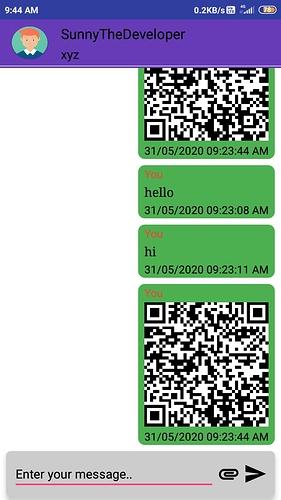 Screenshot_2020-05-31-09-44-18-492_com.sunny.chatz