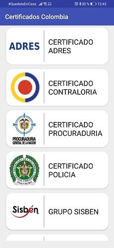 aca8d414-1b09-4978-93dc-86b40239b015