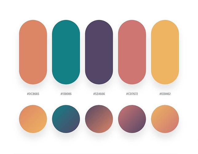 beautiful-color-gradient-palettes-1