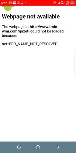 Screenshot_20200209-185758