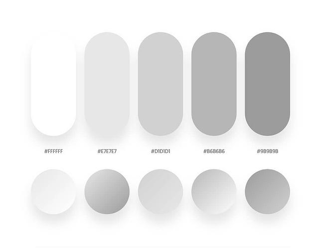 beautiful-color-gradient-palettes-29