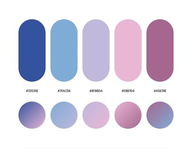 beautiful-color-gradient-palettes-15