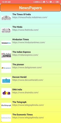 Screenshot_2020-04-28-00-39-36-116_io.kodular.avmcreators02.Newspapers