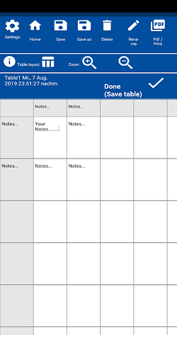 easy-table-notes-2