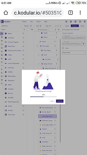 Screenshot_2020-01-01-06-21-41-308_com.android.chrome