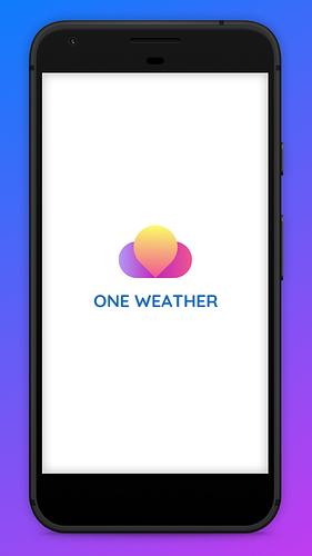 Phone%20Screenshot%202