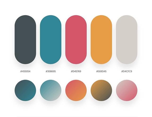 beautiful-color-gradient-palettes-27