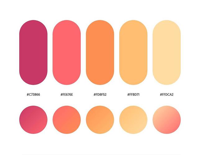 beautiful-color-gradient-palettes-23
