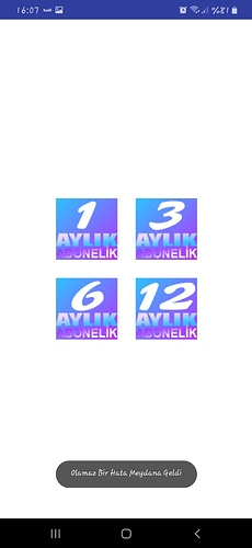 a8801bd4-c4f7-4ae2-a544-5d013074b610