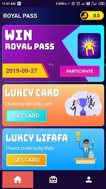 gift_royalpass_uc_app_sale
