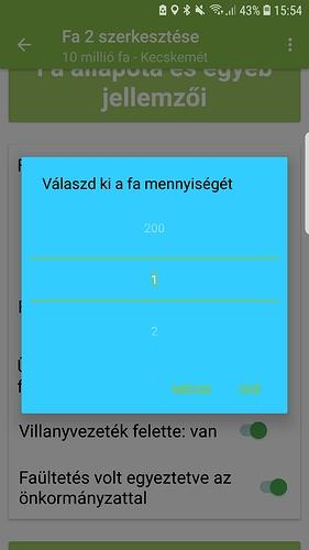 Screenshot_20190906-155425