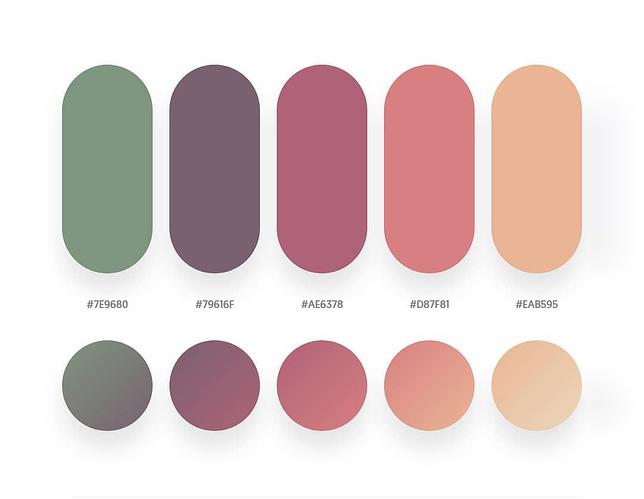 beautiful-color-gradient-palettes-26