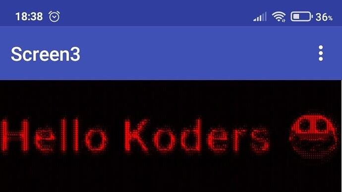 Screenshot_2021-03-22-18-38-07-672_io.makeroid.companion