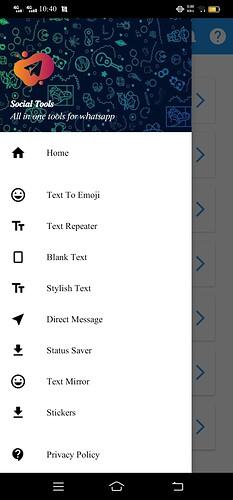 Screenshot_2021_1012_224034