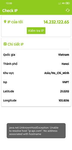 Screenshot_2020-05-01-12-33-23-684_io.kodular.doxuanhop_dev.CheckIP