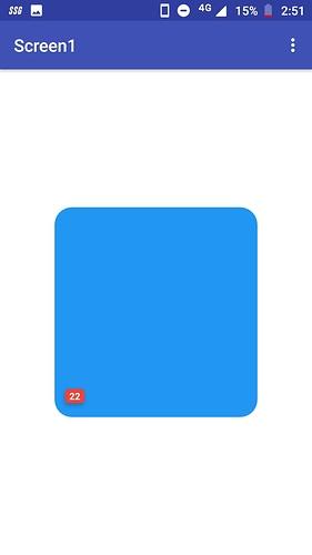 WhatsApp Image 2020-05-31 at 2.52.57 PM (2)