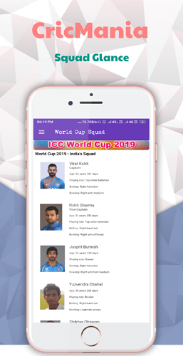 appwrap-template-20190505183909