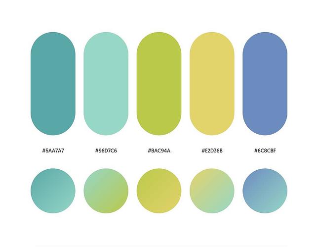 beautiful-color-gradient-palettes-18