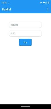 WhatsApp Image 2020-07-25 at 16.47.34