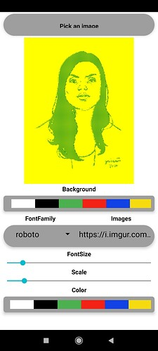 Screenshot_2021-03-19-02-28-29-609_io.makeroid.companion
