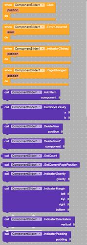 componentSliderBlocks