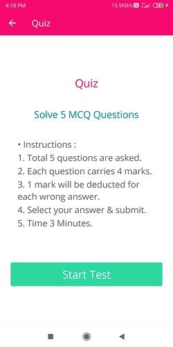 Screenshot_2020-06-15-16-18-48-042_io.kodular.k_m_madde.Quiz_App