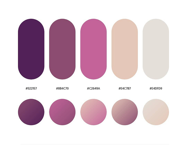 beautiful-color-gradient-palettes-21