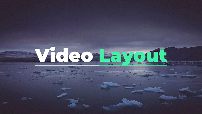 VideoLayout_Banner_tnncb8