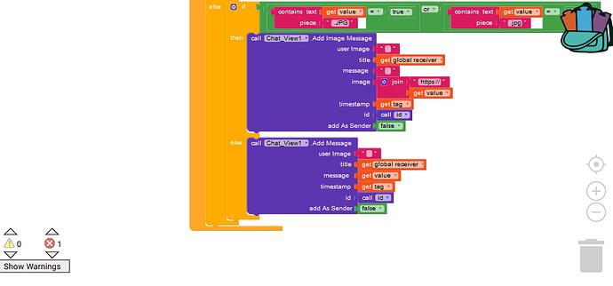 Screenshot_2019-04-17%20Kodular%20Creator(1)
