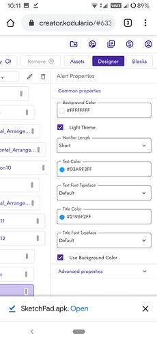 Screenshot_Chrome_Dev_20190904-221121