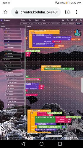 Screenshot_20201112-142757