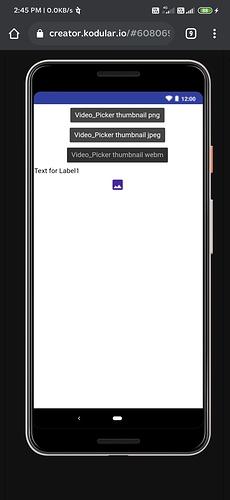 Screenshot_2020-10-14-14-45-12-350_com.android.chrome