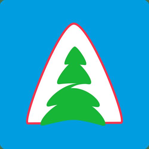 ajoyib_alifbo_logo
