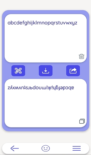 20200426_091447