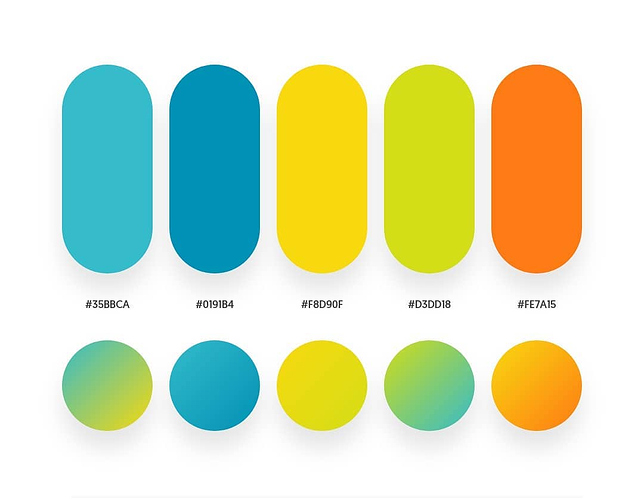 beautiful-color-gradient-palettes-11