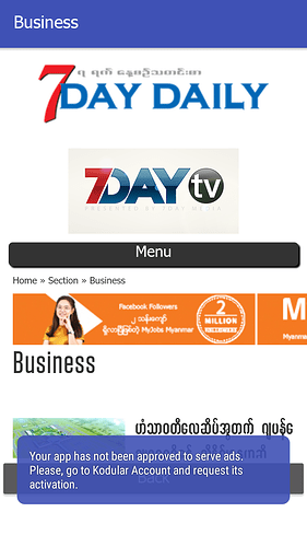 Daily_News