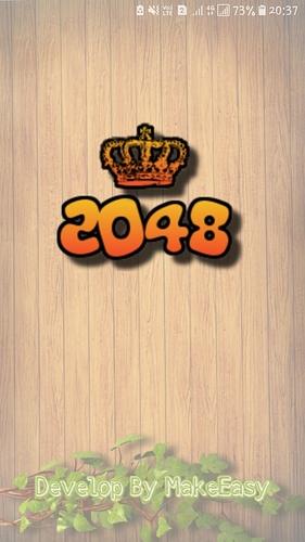 Screenshot_20190801-203726