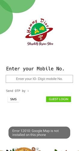 WhatsApp Image 2021-09-14 at 8.08.48 PM