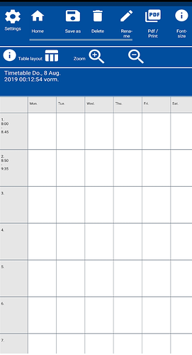 easy-table-notes-timetable