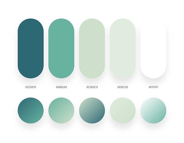 beautiful-color-gradient-palettes-8
