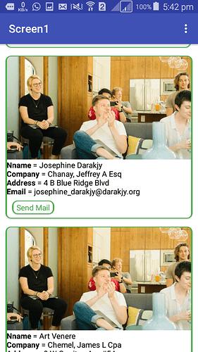 Screenshot_2019-09-26-17-42-38