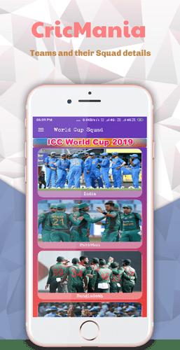 appwrap-template-20190505183816