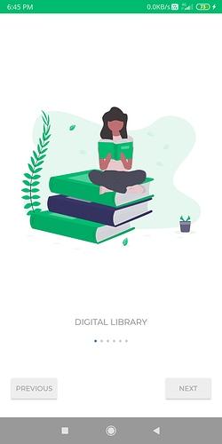 Screenshot_2020-06-22-18-45-21-578_com.dentoforum_books