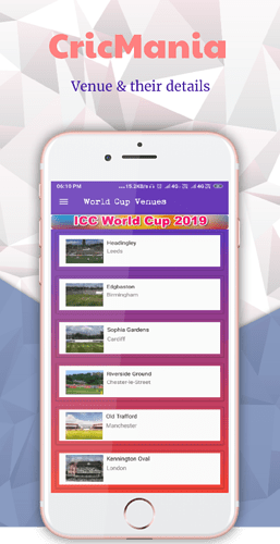 appwrap-template-20190505184115
