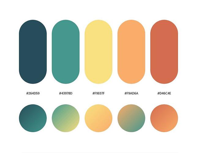 beautiful-color-gradient-palettes-22