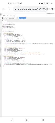 Screenshot_٢٠٢١٠٢٢١-٢٣٣٥١٦_Chrome