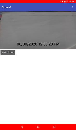 Screenshot_20200630-130146
