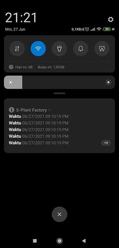 WhatsApp Image 2021-06-27 at 21.23.10